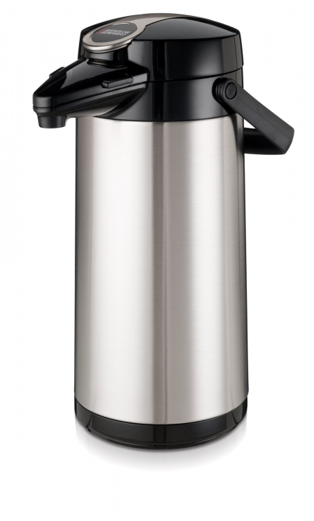 PHO-ACC_Airpot_Furento_stainless_steel_LW-pumpetermos-kaffe