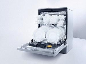 Miele - oppvask