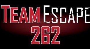 team262