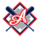 Welcome to Aces Baseball