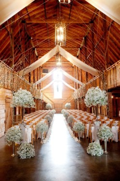 http://www.weddingwire.com/biz/pratt-place-inn-and-barn-fayetteville/fc40f66aa39d5248.html