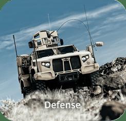 01 Defense Hi