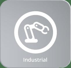 04_industrial