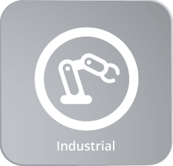 04 Industrial