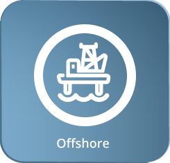 06 Offshore