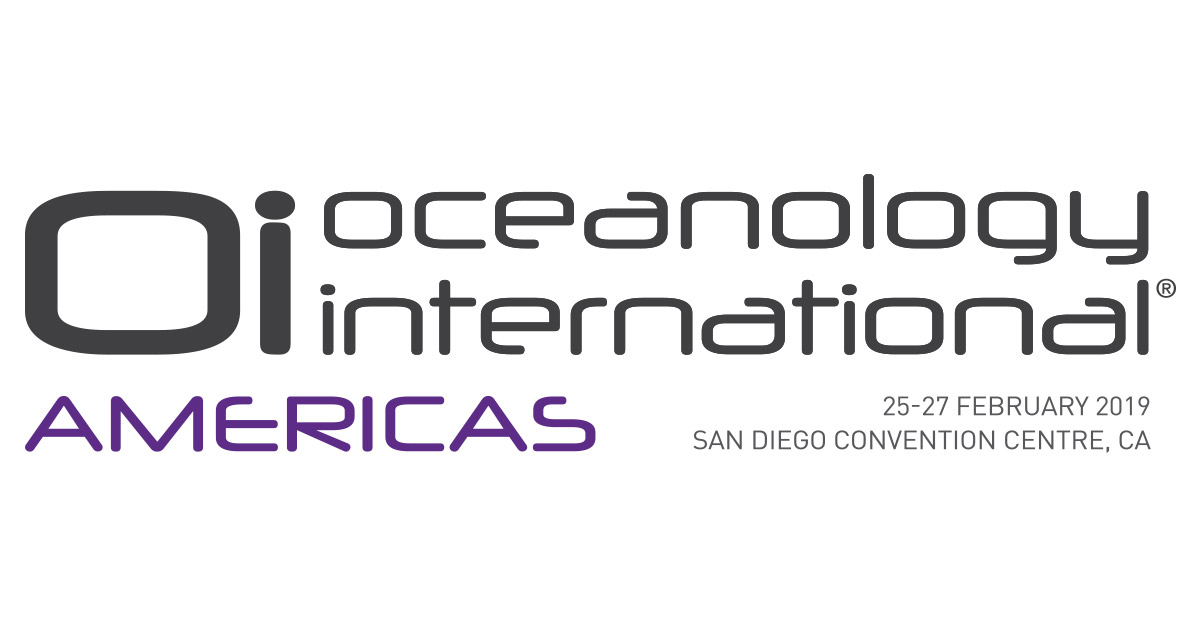 OINA_1200x627_Logo