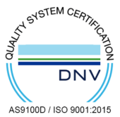 DNV-Quality-System-Certification 2021_2