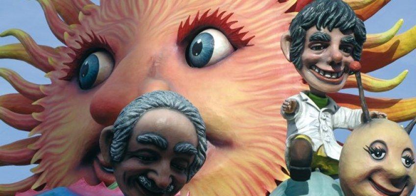 Carnevale Basilicata