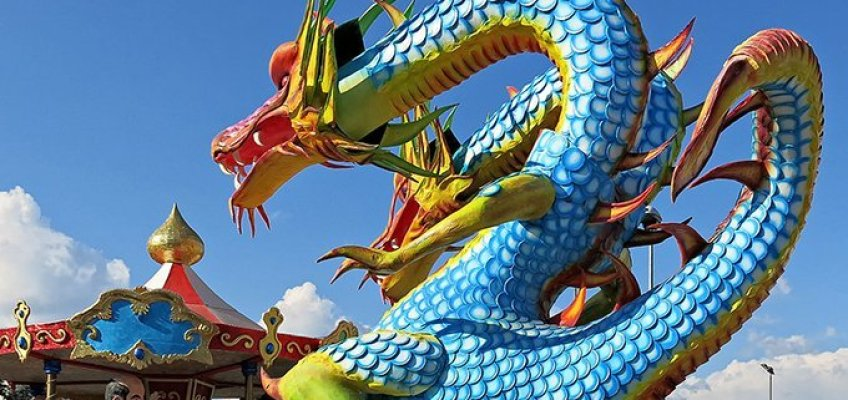 Carnevale Trentino Alto Adige