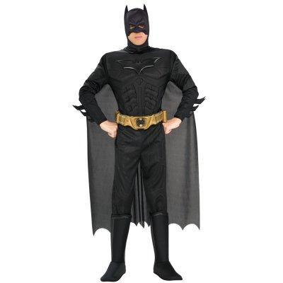 batman nero 2