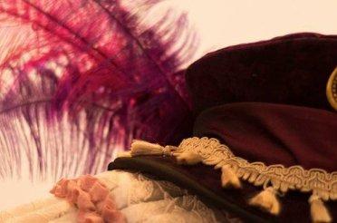 Cappelli steampunk