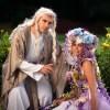 costumi fantasy e favole