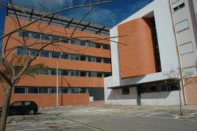 IPB - Residência Mista de Estudantes