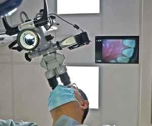 dental-microscope