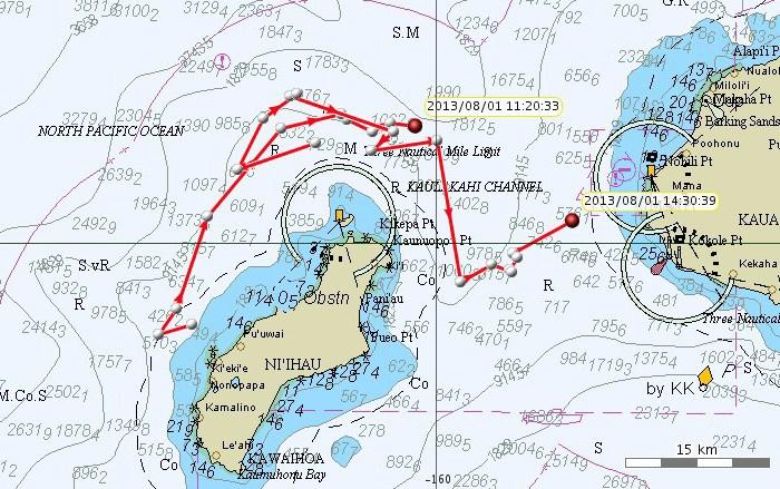 0713-3-map