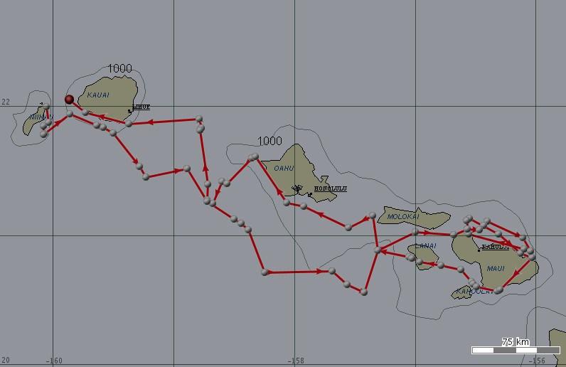 1009-36-map