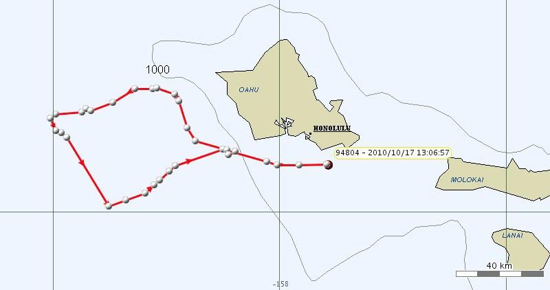 1010-27-map
