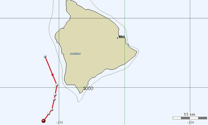 1210-25-map