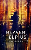 Cover Art for Heaven Help Us