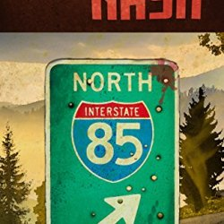 85 North: A Short Story Collection
