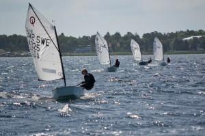 Öresund Cup 22 juni 2014