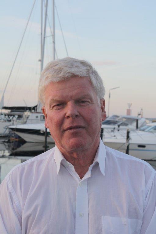 Christer Jakobsson