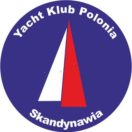 Poleneskader planeras med start 16/7