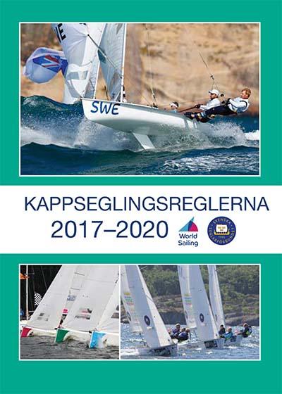 Välkommen på liten genomgång av kappseglingsreglerna inför säsongen på onsdag 10/4