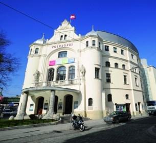 Volksoper Wien - © Volksoper Wien