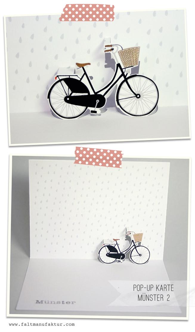 Fahrrad Faltmanufaktur Blog