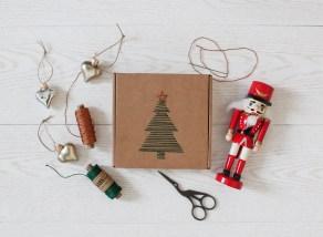 Weihnachtsgeschenke4