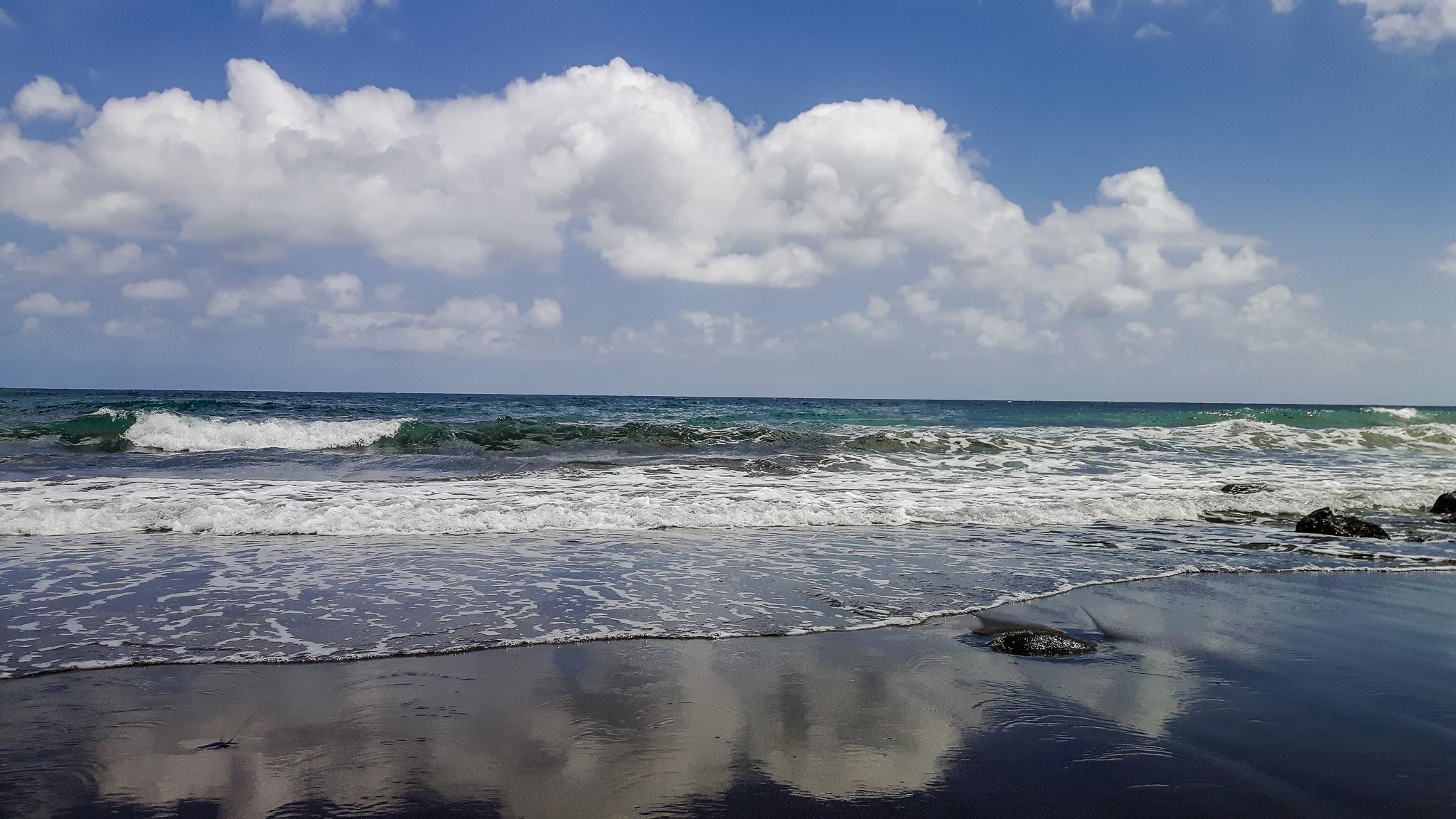 Lanzarote-arrieta-playa-de-la-garita
