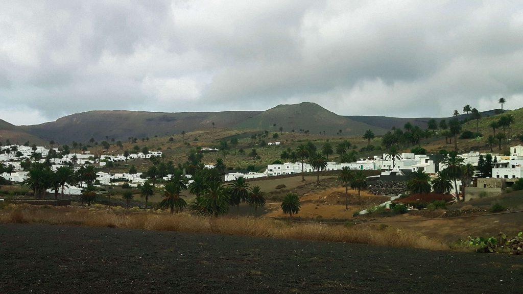 Lanzarote-travel-guide-haria-das-tal-der-tausend-palmen-vulkan (1 von 1) (1)