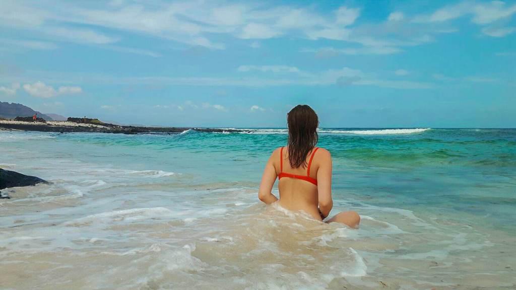 Lanzarote-travel-guide-strand-meer-Caletón-luise-entspannung (1 von 1) (1)