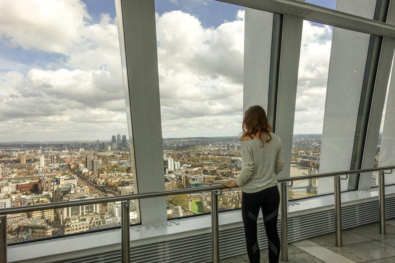 Wie-du-die-schönste-aussicht-londons-kostenlos-bekommst-luise-sky-garden