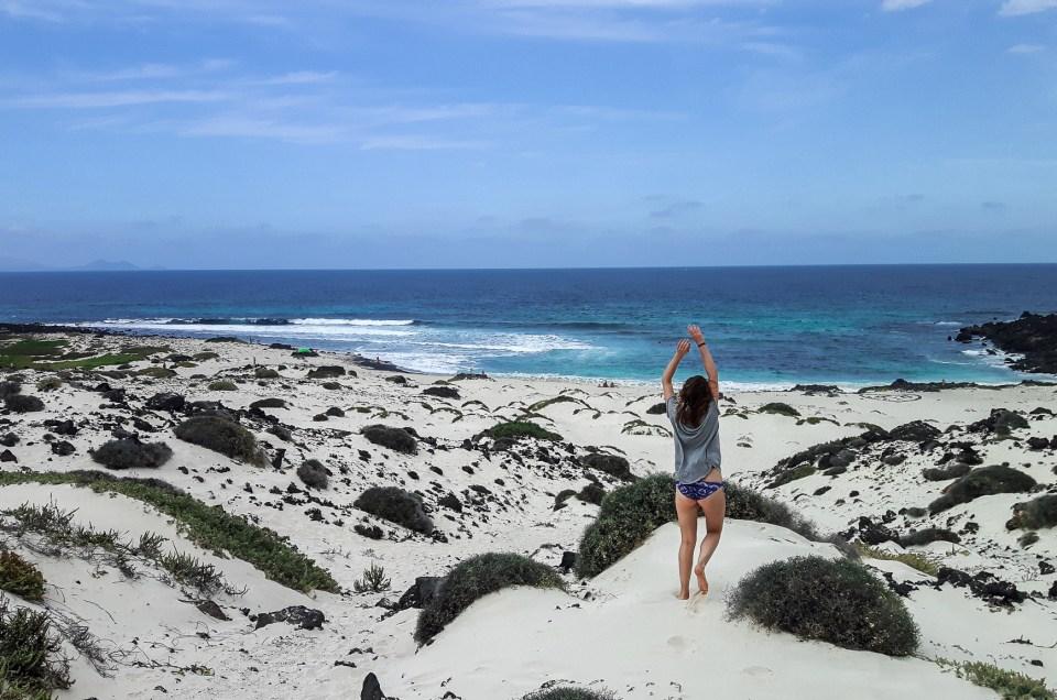 Lanzarote – Sehenswürdigkeiten und Tipps für deinen Urlaub auf der Kanarischen Insel