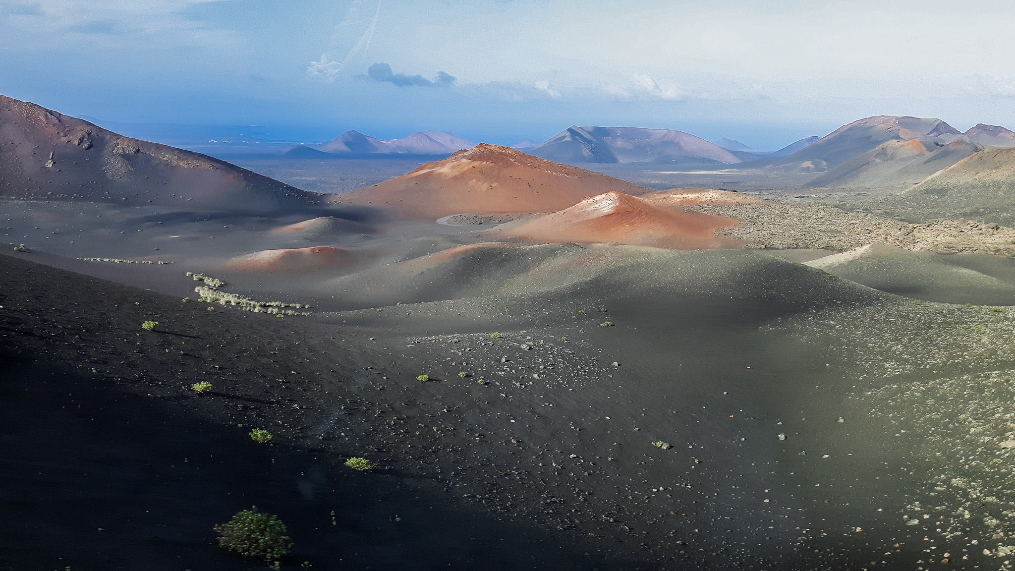 timanfaya-nationalpark-berge