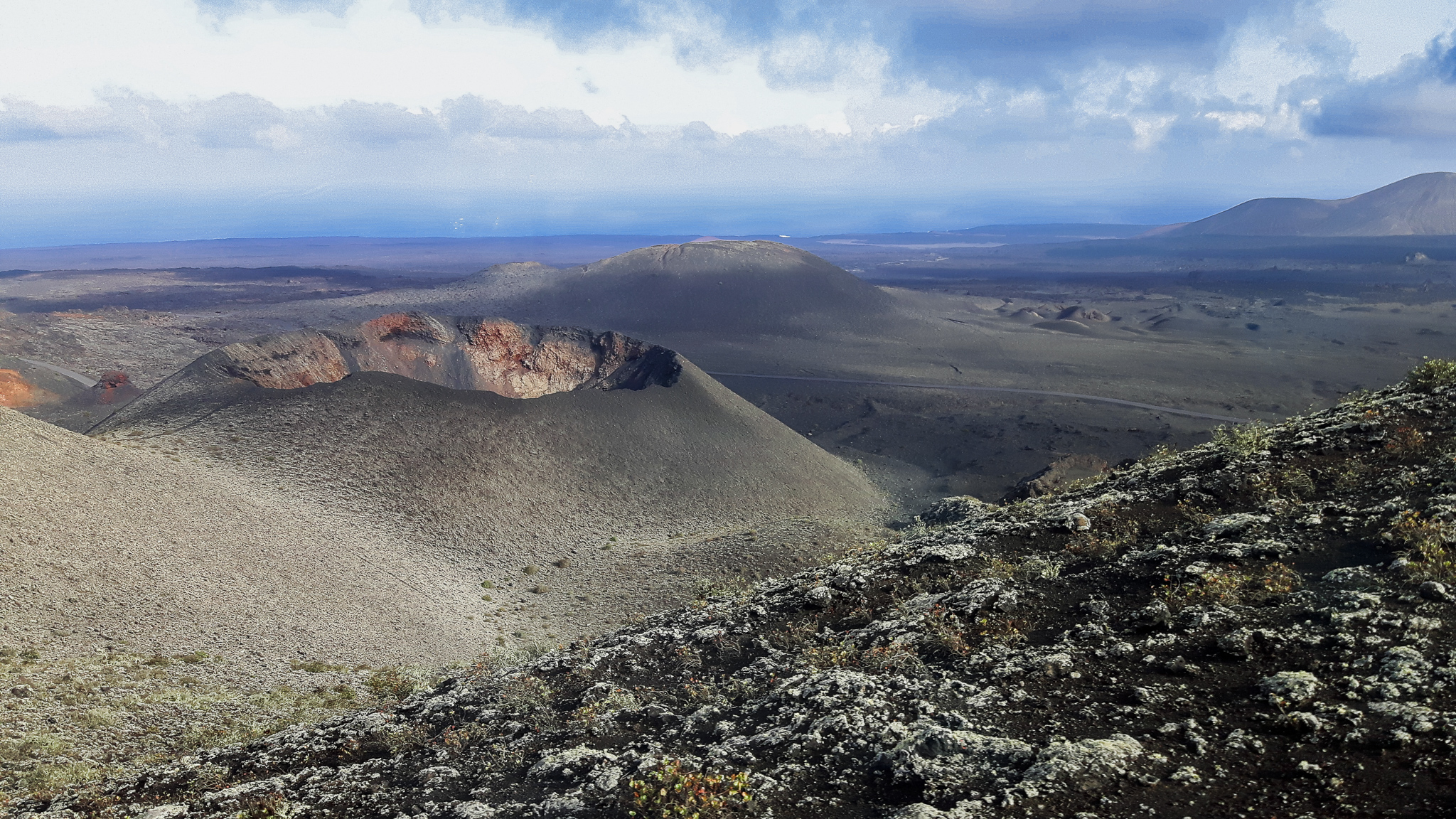 timanfaya-nationalpark-landschaft