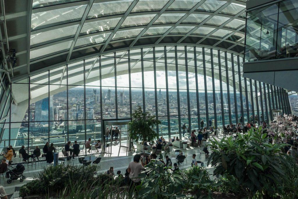 wie-du-die-schönste-aussicht-londons-kostenlos-bekommst-ausblick-sky-gardehn (1 von 1)