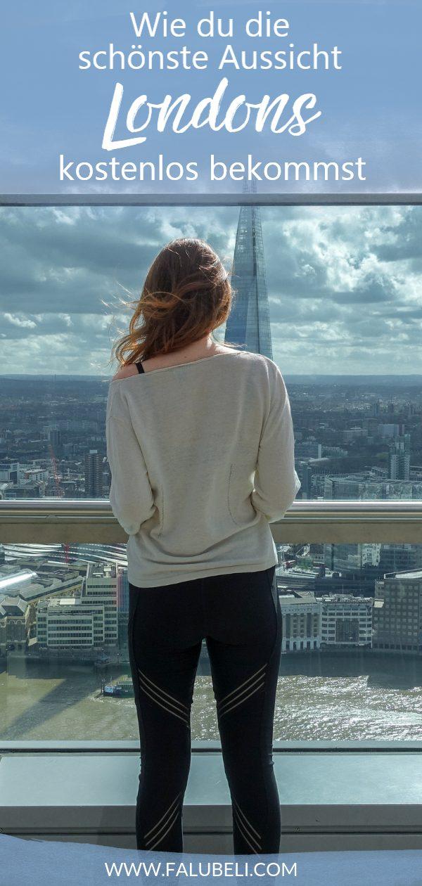 wie-du-die-schönste-aussicht-londons-kostenlos-bekommst-pinterest-grafik