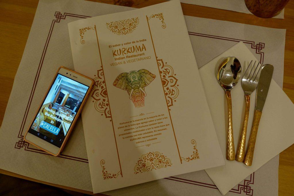 calella-kurkuma-indian-restaurant-speisekarte