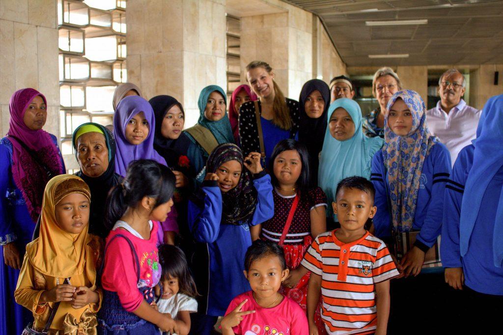 interview-katharina-perlbach-malaysia-studenten