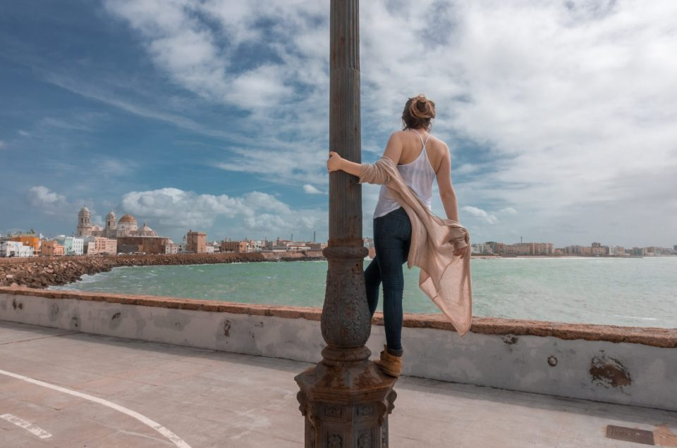 7 kleine Geheimtipps für einen Tag in Cádiz – Spanien Sehenswürdigkeiten und Tipps