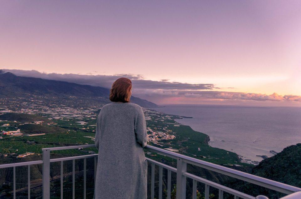 Wie du deine Angst vorm Reisen akzeptierst und lernst mit Ihr umzugehen
