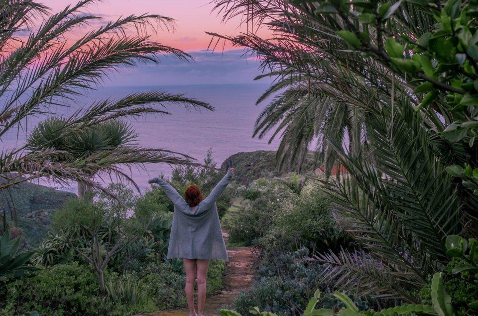 Reiseziele für Anfänger – 5 Tipps auf was du bei deiner Auswahl achten solltest