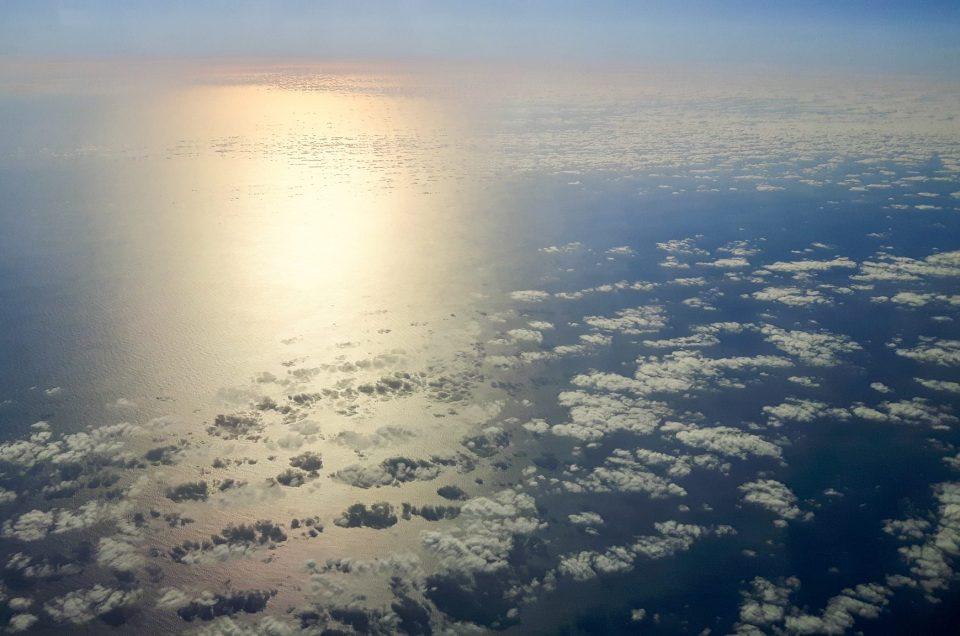 Entspannt fliegen | 7 Tipps für deinen nächsten Flug