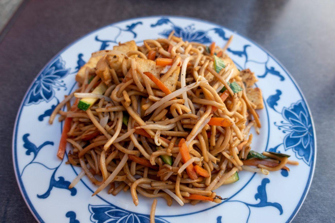 Landau-pfalz-restaurant-halong-wok