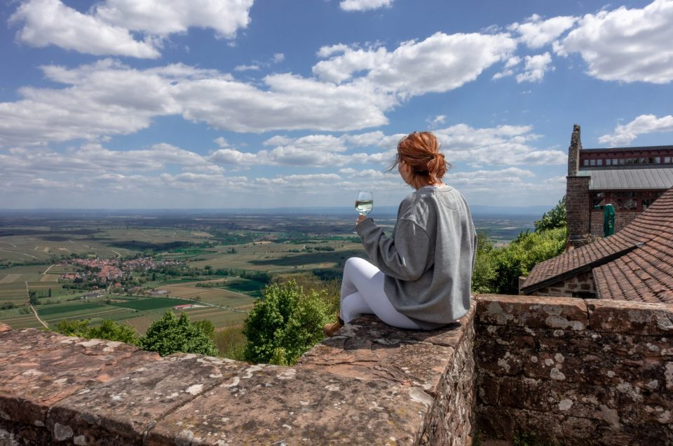 Landau in der Pfalz – die schönsten Sehenswürdigkeiten und Reisetipps für deinen Urlaub