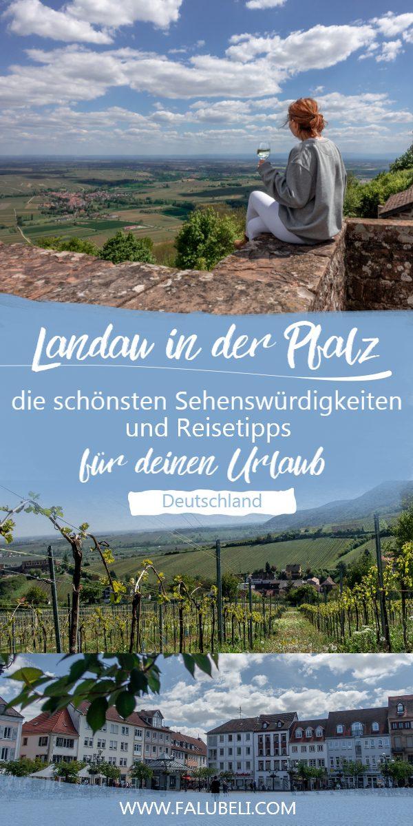 Landau-pfalz-urlaub-sehenswürdigkeiten-reisetipps-grafik
