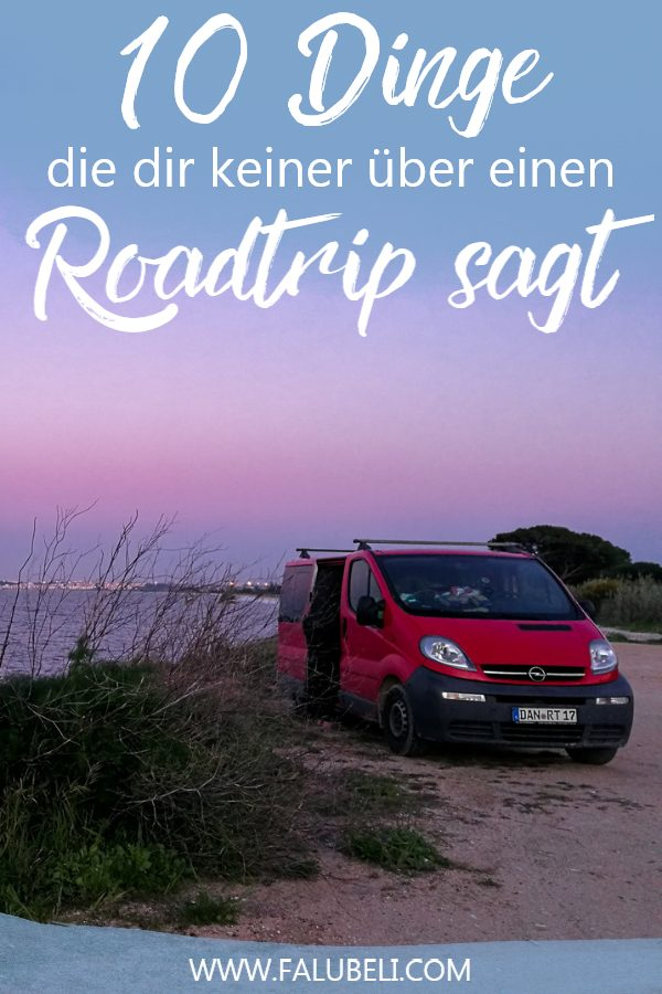 10-dinge-roadtrip-keiner-sagt-grafik